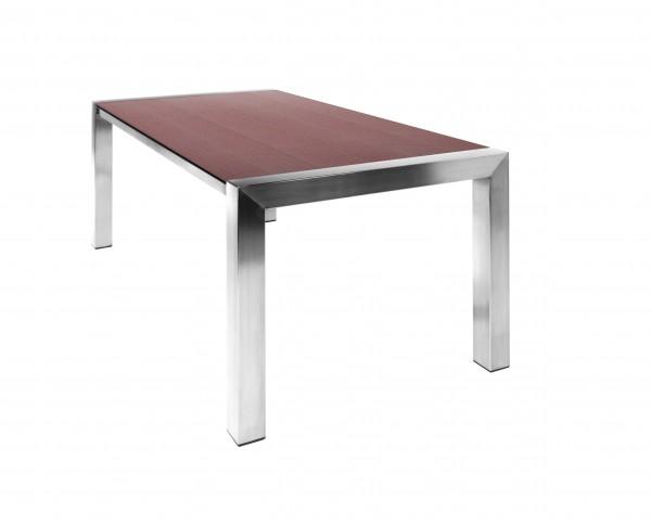 Groß Lounge Tisch Garten Bilder Innenarchitektur Kollektion