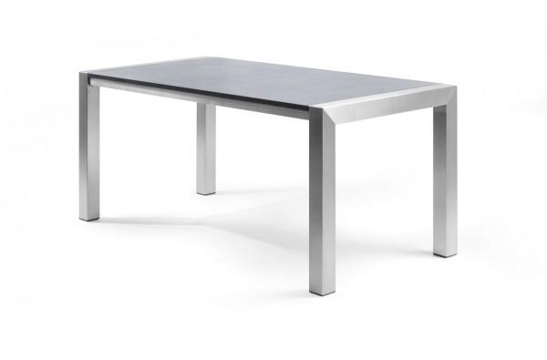 Tisch Berlin Granit